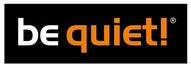 Кулер be quiet! DARK ROCK 4 / LGA 115x,1366,2011,2066; AM2+,AM3+,AM4,FM1,FM2+ / 200W TDP / 135mm PWM / BK021 / RTL
