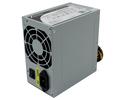 Блок питания Inwin ATX12V PM-400ATX