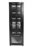 Стойки серверные ЦМО ШТК-СП 42.8.12-44АА-9005