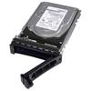 Накопитель  DELL Server HDD 2.5  200GB SATA3