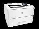 Принтер HP Inc. LaserJet Pro M501dn