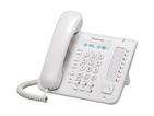 IP-телефон Panasonic KX NT551 фото