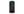 Корпус Cooler Master MasterCase MC500Mt