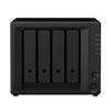 Сетевые хранилища (NAS) Synology DiskStation DS418