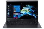 Ноутбук ACER Extensa 15 EX215-51KG-38R5
