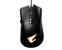 Мышь AORUS GM-AORUS M3, цвет черный