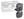 Тонер-картридж черный Kyocera TK-5240, 1T02R70NL0