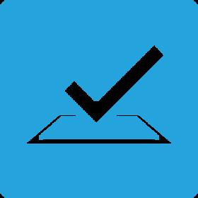 DevExpress TestCafe Subscription