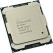 Процессор Intel Xeon E5-1620v4 OEM фото