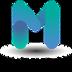 Monokot Server Modbus Connectivity