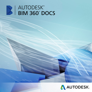 Autodesk BIM 360 Docs CLOUD (электронная версия), 100 User Pack на 3 года, C1DJ1-NS9138-T518