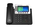 IP-телефон Grandstream Телефон IP GXP-2140