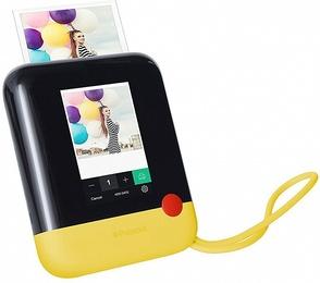 Фотоаппарат Polaroid POP 1.0