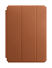 Apple Leather Smart Cover for iPad (7th generation) and iPad Air (3rd generation) Saddle Brown, MPU92ZM/A