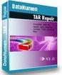 DataNumen TAR Repair 2.0.