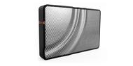 HDD external case AgeStar 2.5'' 3UB2P