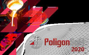 CSoft СКМ ЛП «ПолигонСофт» 2020