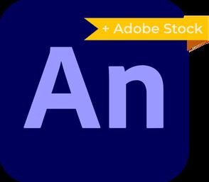 Adobe Animate Pro