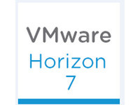 VMware Horizon Standard Edition