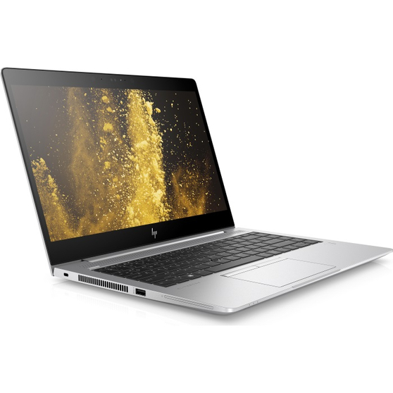 Ноутбук HP Inc. EliteBook 840 G5