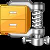 Corel WinZip Standard 21