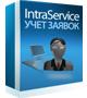IntraVision IntraService (модуль Интеграция с Asterisk)