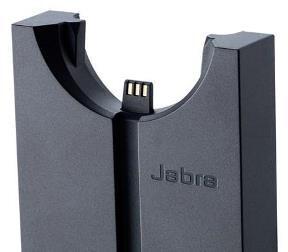 Гарнитура с 1 наушником Jabra PRO PRO 930 Mono