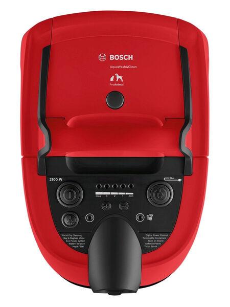 Пылесосы Bosch BWD421PET