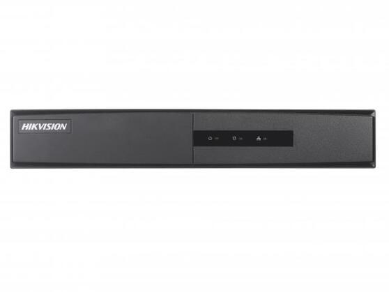 Видеорегистратор Hikvision DS-7104NI