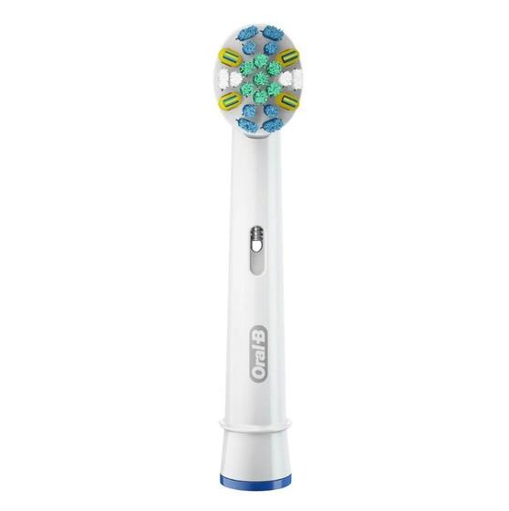 Насадки для зубных щеток и ирригаторов Oral-B Floss Action