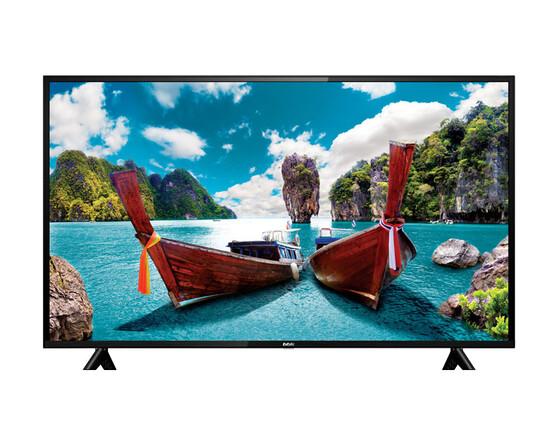 Телевизор BBK 24LEM-1058