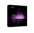 Купить Avid Pro Tools, Avid Technology, Inc.