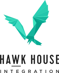 Hawk House Integration AMBER (поддержка на 1 год), AMBER Staff CRM