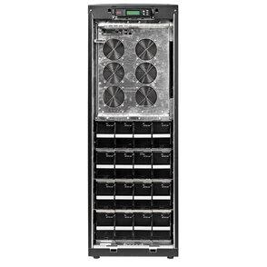 ИБП APC Smart-UPS VT 40KVA (SUVTP40KH4B4S)