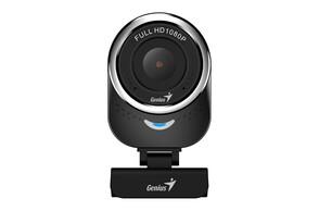 Вебкамера GENIUS QCam 6000