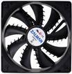 Купить Вентилятор Zalman Case Fan ZM-F2 Plus