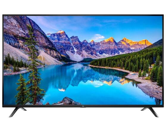 Телевизор TCL LED40D3000