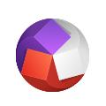 Devart dbForge Fusion for Oracle (лицензии), Лицензия Standard + подписка на обновления и техподдержку в течение 1 года, 300021127