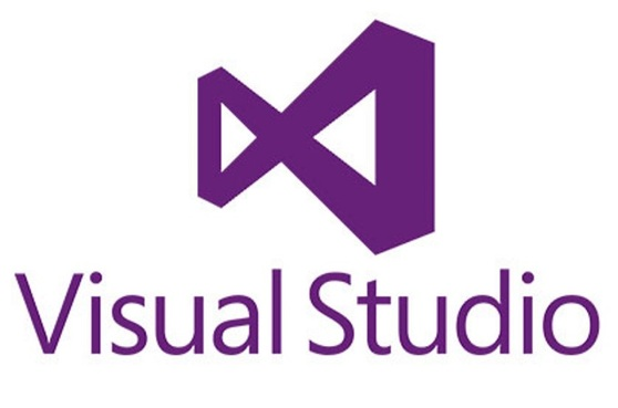 Microsoft Visual Studio Enterprise with MSDN (License & software assurance), 1 user - Open Value - additional product, 1 Year Acquired Year 2 - Win - All Languages