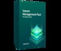 Veeam Management Pack for Microsoft System Center