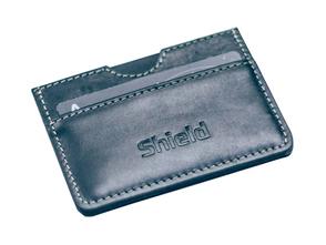 RFID защитный кардхолдер