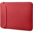 Купить Сумка HP Inc. Case Chroma Reversible Sleeve для 10-15.6
