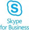 Microsoft Skype for Business Server фото