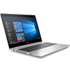 Ноутбук HP Inc. ProBook 455R G6 7DD87EA