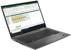 Трансформер LENOVO ThinkPad X1 Yoga Gen5