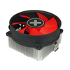 Кулер Процессорный Xilence CPU cooler A250PWM