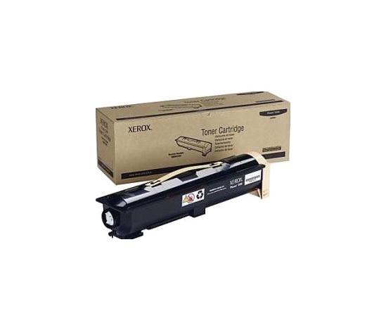 VersaLink B7025/7030/7035, тонер-картридж стандартной емкости