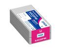 Картридж пурпурный Epson C33S020603