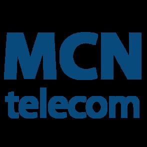 MCN Telecom WELLtime (дополнительные модули), Системные уведомления WELLtime