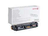 Тонер-картридж для Xerox B210/B205/215 стандартной емкости